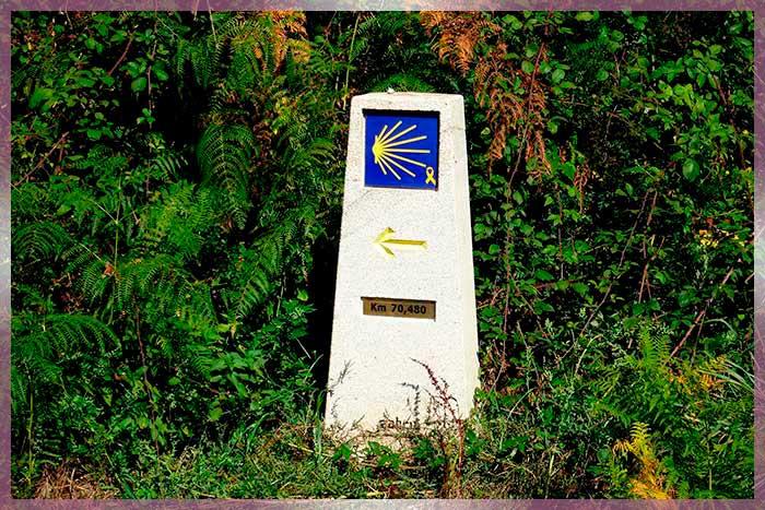 por-donde-pasa-el-camino-de-santiago-1