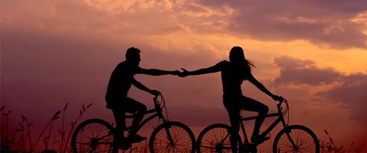 camino-santiago-frances-bici