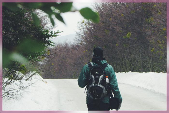 camino-de-santiago-invierno