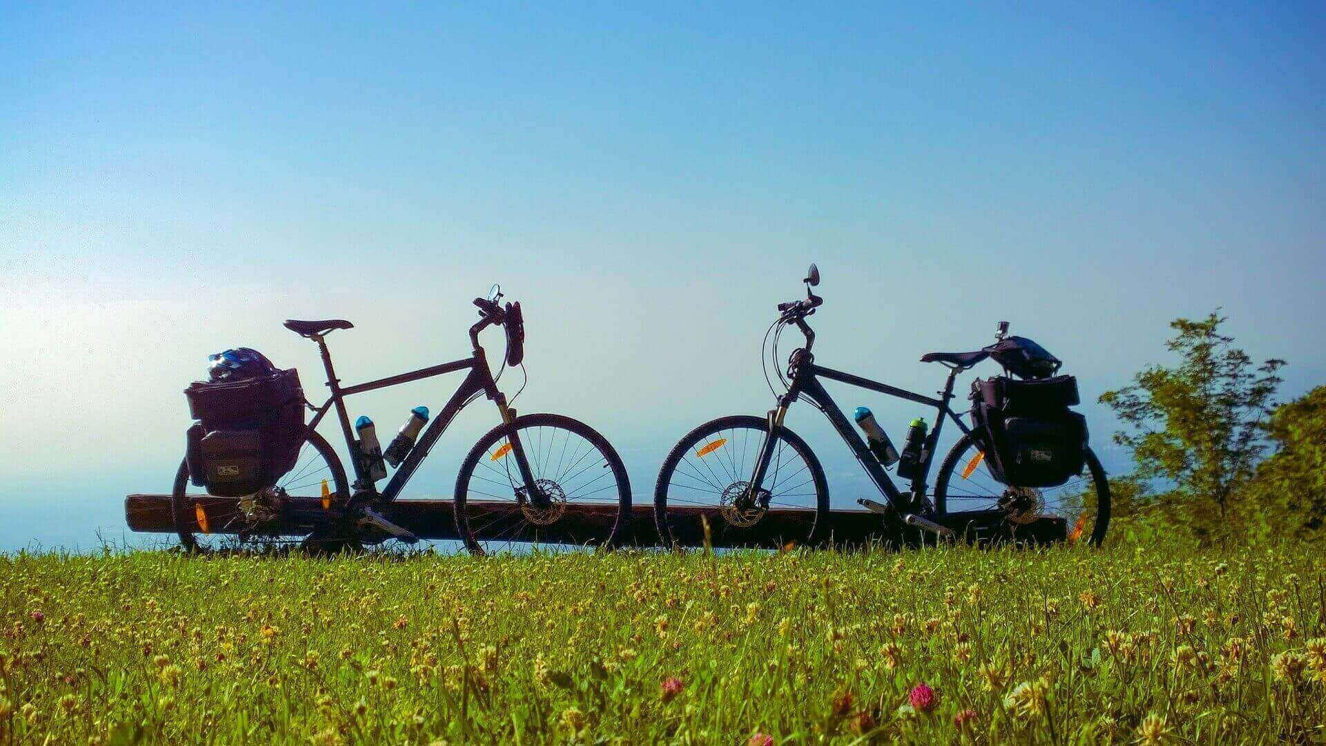 etapas-camino-de-santiago-desde-Leon-en-bici