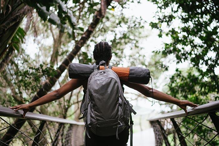 como-organizar-una-mochila-para-el-camino-de-santiago