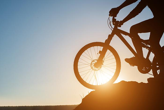 camino-de-Santiago-desde-Leon-en-bici